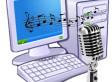 Faire chanter votre PC en 8-bits
