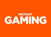 Avoir ses jeux Steam, PS4, Origin… à -80%, grâce à Instant-Gaming